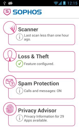 Como bajar gratis rastreador de moviles