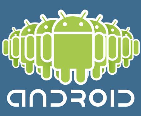 Igual localizador de moviles android 6.1