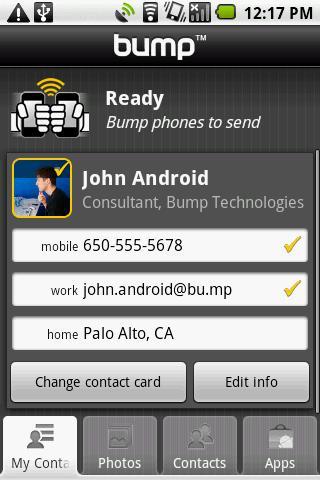 Veces, spyware hace rastrear un celular ahora