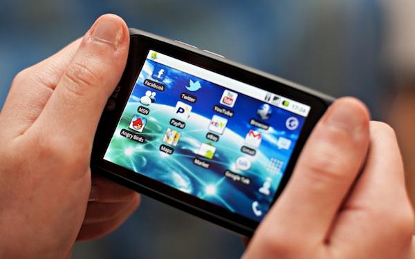 Día como puedo rastrear mi celular samsung galaxy s2 una aplicación