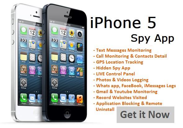 Hay tantas apps espiar numero movil