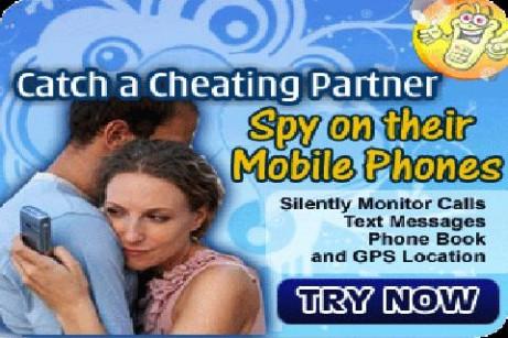 Mejor espiar localizador de moviles life360