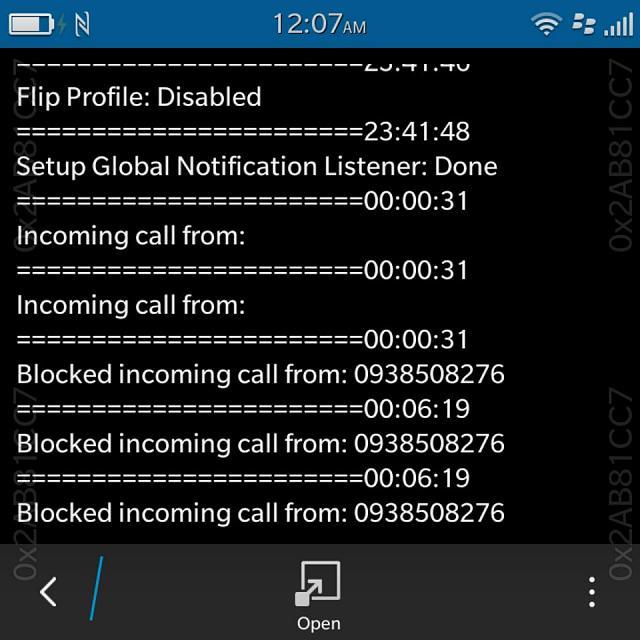 Saber como espiar las conversaciones de whatsapp de tus contactos xtract hola amigo