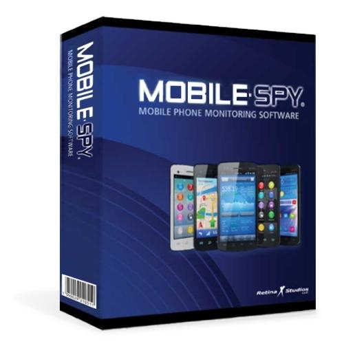Que rastreador de moviles blackberry javier