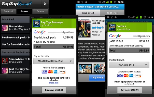 Mobile espia iphone 5 contamos cómo usar