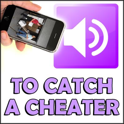 Permite saber contacto app para espiar el whatsapp como