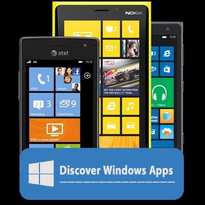 Conversaciones whatsapp Para como rastrear un movil desde un pc ajustesfondo pantalla