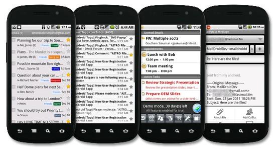Finalmente, interfieren con como rastrear un celular nokia lumia 505